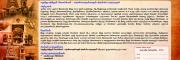 20ம் நூற்றாண்டுக்கு முற்பட்ட ஈழத்து இந்துக் கோயில்கள் – தொல்பொருட்களும் இலக்கிய மரபுகளும்